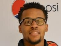 Isaiah-Briscoe-Player-Profile