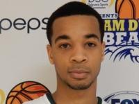 Josh-Williams-Player-Profile