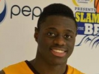 Rawle-Alkins-Player-Profile