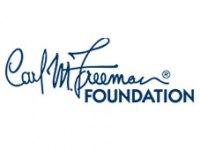 cmf foundation.eps