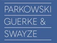 parkowski