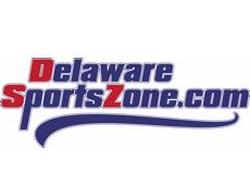 delawaresportszone