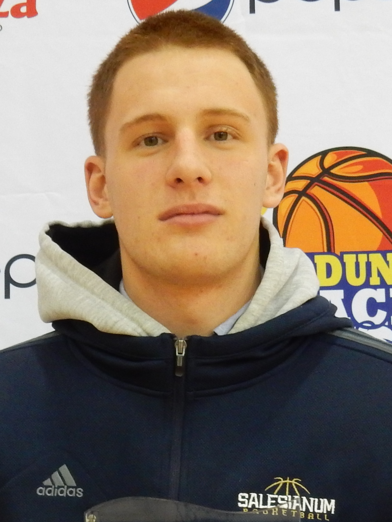 Donte DiVincenzo - <b>Player Profile</b> - Donte-DiVincenzo-Player-Profile
