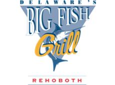 bigfish2