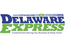 de-express