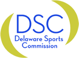 Delaware Sports Commission