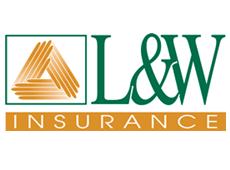lw-insurance